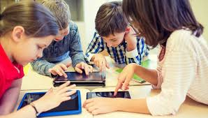 Why Information Communication Technology is important in the Classroom