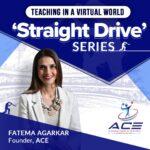 Teaching in a Virtual World