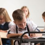 Equitable & Inclusive Education