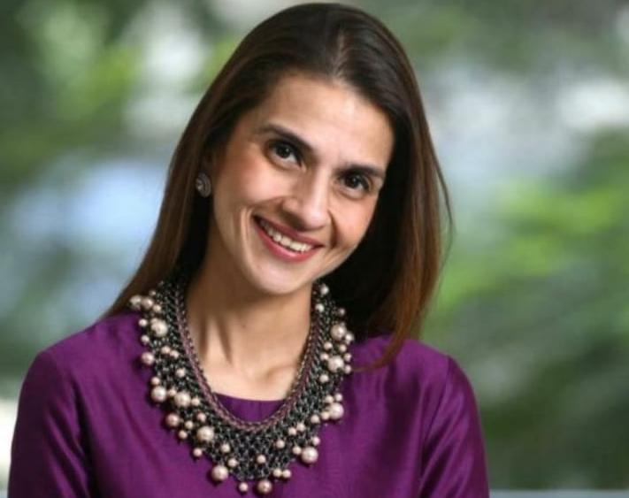 Women's Day Special: Interview with edupreneur Fatima Agarkar